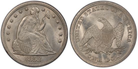 http://images.pcgs.com/CoinFacts/34358348_93031952_550.jpg