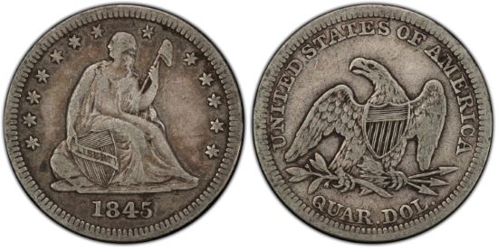http://images.pcgs.com/CoinFacts/34358594_98938853_550.jpg