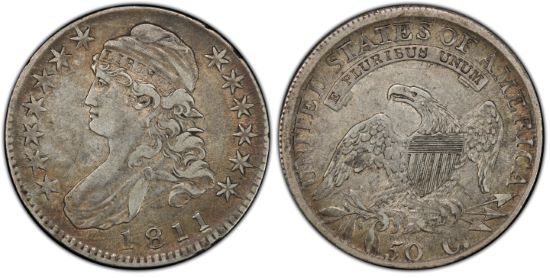 http://images.pcgs.com/CoinFacts/34358595_98938886_550.jpg
