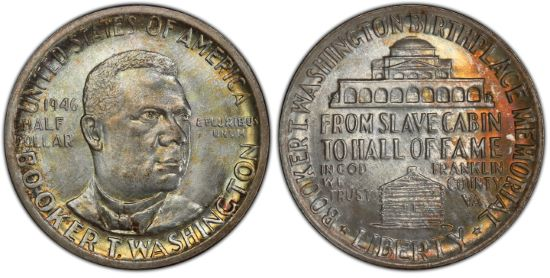 http://images.pcgs.com/CoinFacts/34358598_98938912_550.jpg
