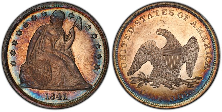 http://images.pcgs.com/CoinFacts/34358631_93054700_550.jpg