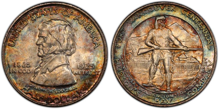 http://images.pcgs.com/CoinFacts/34358767_93379743_550.jpg