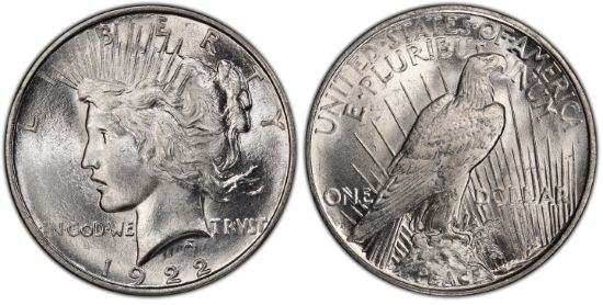 http://images.pcgs.com/CoinFacts/34359228_93054440_550.jpg