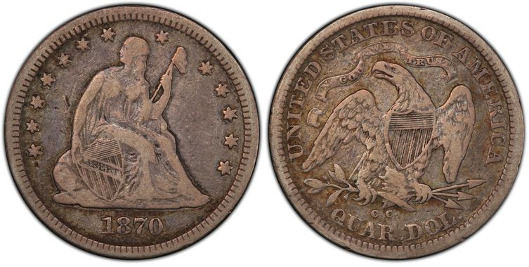 http://images.pcgs.com/CoinFacts/34359345_93062828_550.jpg
