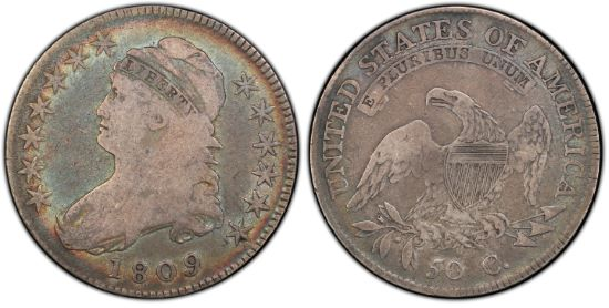 http://images.pcgs.com/CoinFacts/34360370_98933283_550.jpg