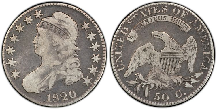 http://images.pcgs.com/CoinFacts/34360371_98933317_550.jpg