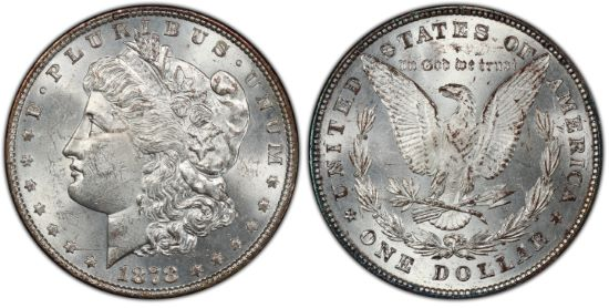 http://images.pcgs.com/CoinFacts/34362146_96371437_550.jpg