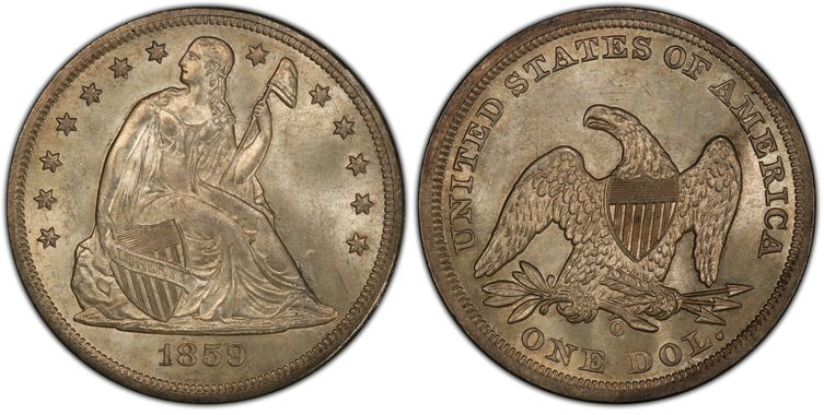 http://images.pcgs.com/CoinFacts/34362475_91756709_550.jpg