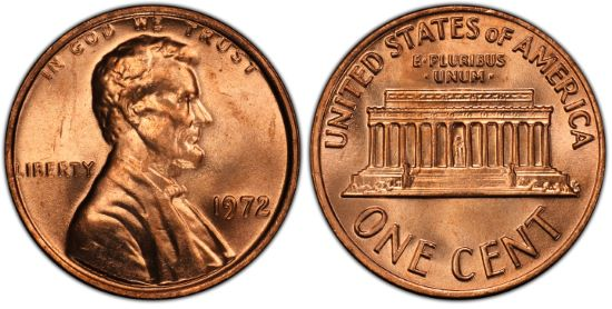 http://images.pcgs.com/CoinFacts/34363426_97131296_550.jpg