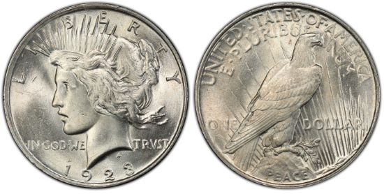 http://images.pcgs.com/CoinFacts/34365689_96371499_550.jpg