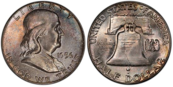 http://images.pcgs.com/CoinFacts/34365722_115454424_550.jpg