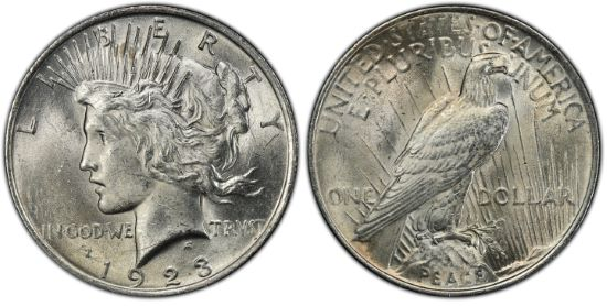 http://images.pcgs.com/CoinFacts/34366456_99001774_550.jpg