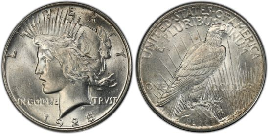 http://images.pcgs.com/CoinFacts/34366457_99001780_550.jpg