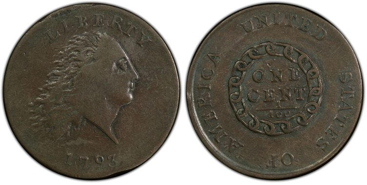 http://images.pcgs.com/CoinFacts/34368196_91217494_550.jpg