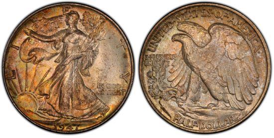 http://images.pcgs.com/CoinFacts/34369198_92979360_550.jpg