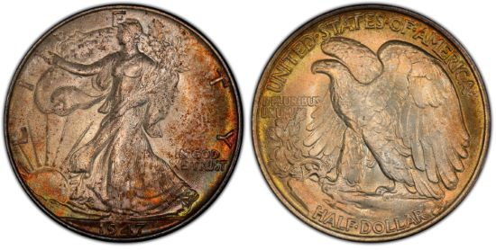 http://images.pcgs.com/CoinFacts/34369199_92979312_550.jpg