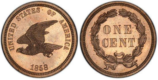 http://images.pcgs.com/CoinFacts/34369403_93031092_550.jpg