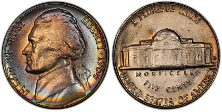 http://images.pcgs.com/CoinFacts/34369419_92994409_550.jpg