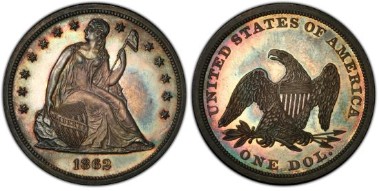 http://images.pcgs.com/CoinFacts/34370782_90902508_550.jpg