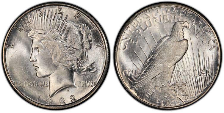 http://images.pcgs.com/CoinFacts/34371061_50294465_550.jpg