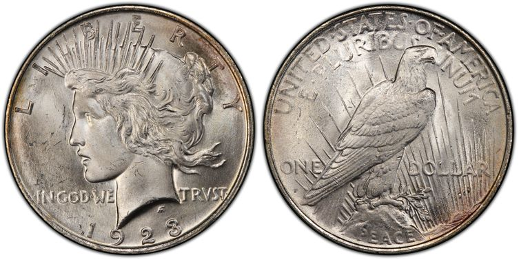 http://images.pcgs.com/CoinFacts/34371072_49358355_550.jpg