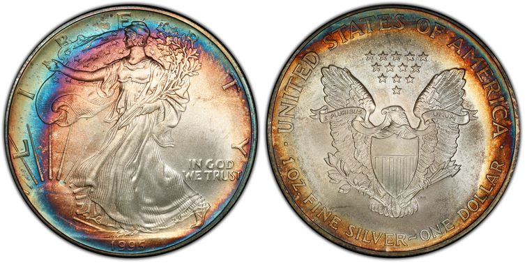 http://images.pcgs.com/CoinFacts/34373158_91217779_550.jpg