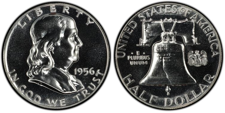 http://images.pcgs.com/CoinFacts/34379037_98935038_550.jpg