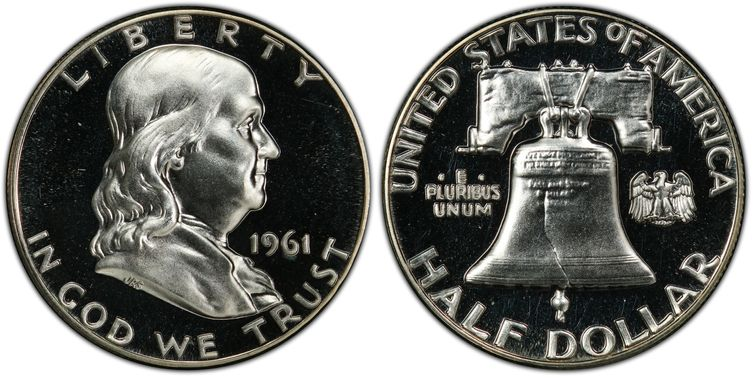 http://images.pcgs.com/CoinFacts/34380764_90897899_550.jpg