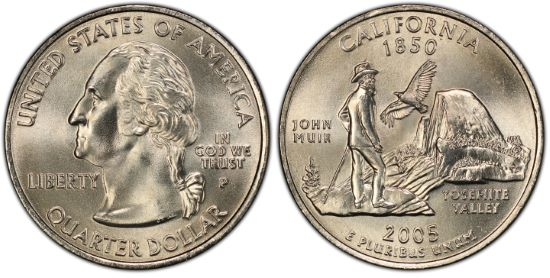 http://images.pcgs.com/CoinFacts/34382871_91269774_550.jpg