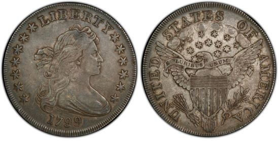 http://images.pcgs.com/CoinFacts/34382958_90537106_550.jpg