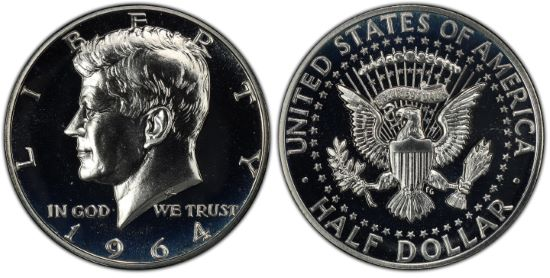 http://images.pcgs.com/CoinFacts/34383423_98873523_550.jpg