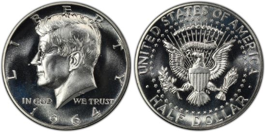 http://images.pcgs.com/CoinFacts/34383424_98873608_550.jpg