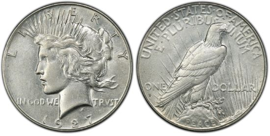 http://images.pcgs.com/CoinFacts/34385936_90935271_550.jpg