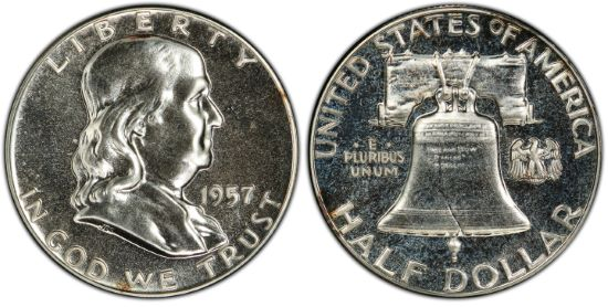 http://images.pcgs.com/CoinFacts/34385990_90944692_550.jpg