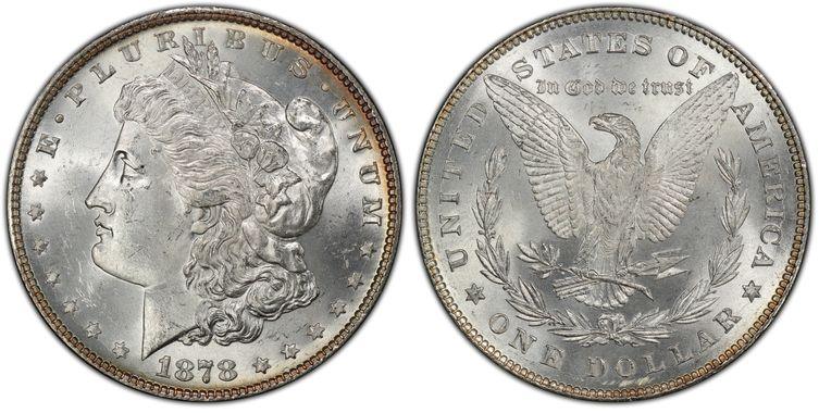 http://images.pcgs.com/CoinFacts/34388139_98772062_550.jpg