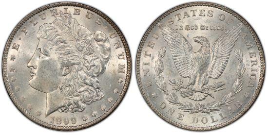http://images.pcgs.com/CoinFacts/34388152_98772376_550.jpg