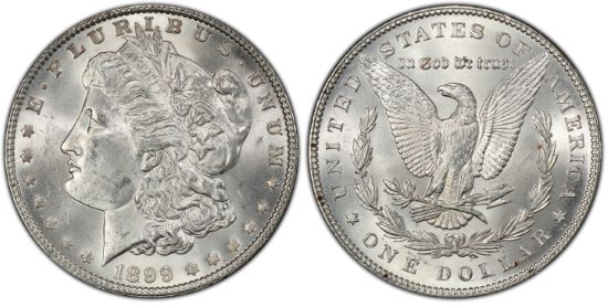 http://images.pcgs.com/CoinFacts/34388153_98772402_550.jpg