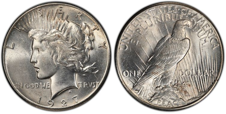 http://images.pcgs.com/CoinFacts/34388161_90586188_550.jpg