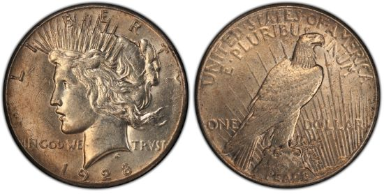 http://images.pcgs.com/CoinFacts/34388163_90586199_550.jpg