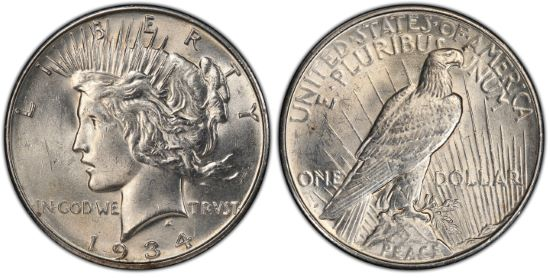 http://images.pcgs.com/CoinFacts/34388165_90586207_550.jpg