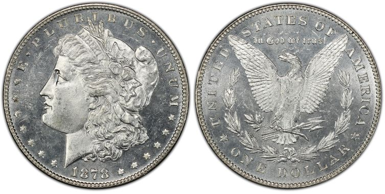 http://images.pcgs.com/CoinFacts/34388321_97063801_550.jpg
