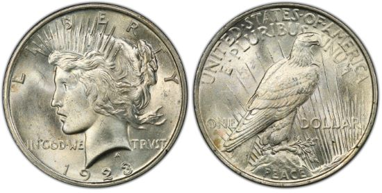 http://images.pcgs.com/CoinFacts/34388620_90497876_550.jpg