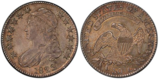 http://images.pcgs.com/CoinFacts/34389820_89203487_550.jpg