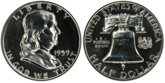 http://images.pcgs.com/CoinFacts/34389915_89242134_550.jpg