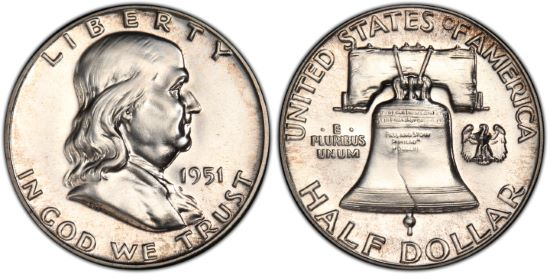http://images.pcgs.com/CoinFacts/34391213_90537475_550.jpg