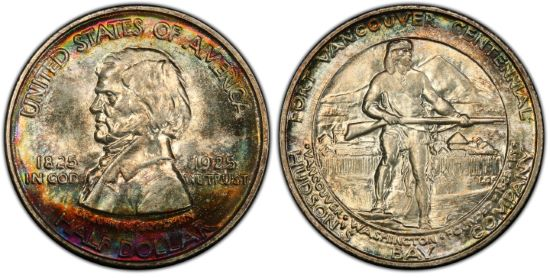 http://images.pcgs.com/CoinFacts/34391927_90535159_550.jpg