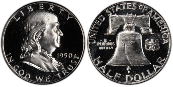 http://images.pcgs.com/CoinFacts/34392677_48958226_550.jpg