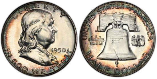 http://images.pcgs.com/CoinFacts/34392904_98766304_550.jpg