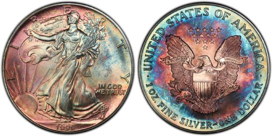 http://images.pcgs.com/CoinFacts/34392911_98766392_550.jpg
