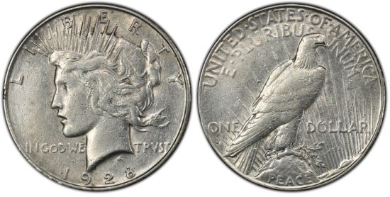 http://images.pcgs.com/CoinFacts/34393834_98578216_550.jpg